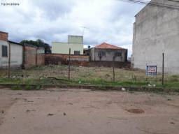 TERRENO - BRASÍLIA