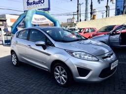 FORD FIESTA 2013/2013 1.6 MPI HATCH 8V FLEX 4P MANUAL - 2013