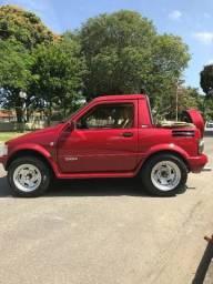 Exclusivo em Alagoas. Desse modelo só existe esse! - 1992 - 1992
