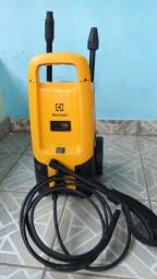 Lavadora de Alta Pressão Electrolux Ultra Pro 2200 psi