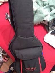 Guitarra ibanez grg 170