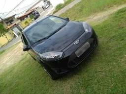 Ford Fiesta Sedan 1.0 Flex - 2011/2012 - 2012