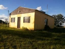 R-129 Sítio 15 hectares em Piratini, próximo a BR-392 - 5º Distrito