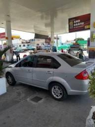 Vendo ou troco por carro acima 2014 - 2009