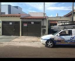 Casa Nova Cidade Matão 3 casas