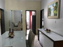 Casa à venda, 5 quartos, 2 vagas, boa vista - belo horizonte/mg