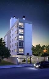 Apartamento à venda com 1 dormitórios em Petrópolis, Porto alegre cod:2472
