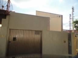 Casa na Vila Moreira Mirassol
