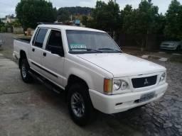 L200 2001 4x4 29.500 - 2001