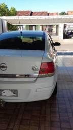Gm - Chevrolet Vectra - 2007