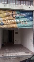 Loja comercial para alugar em Pestana, Osasco cod:32350