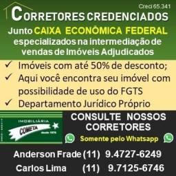 Apartamento à venda com 2 dormitórios em Vila rangel, Sao jose dos campos cod:CX46219SP