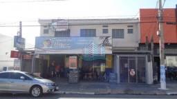 Sala para alugar, 20 m² por R$ 680,00/mês - Jardim Santa Izabel - Hortolândia/SP
