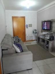 Apartamento para alugar com 2 dormitórios em Zona nova, Capão da canoa cod:16703844