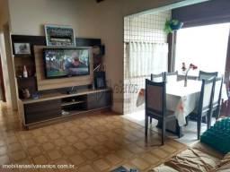Apartamento para alugar com 2 dormitórios em Centro, Capão da canoa cod:16705314