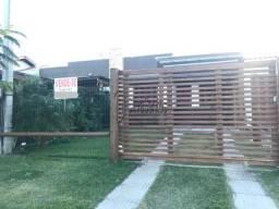 Casa à venda com 2 dormitórios em Jardim beira mar, Capão da canoa cod:CS110