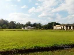 Ótimo terreno localizada no condomínio residencial rosina no município de morretes