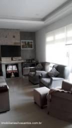 Casa para alugar com 3 dormitórios em Zona nova, Capão da canoa cod: *