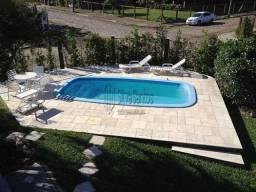 Casa para alugar com 5 dormitórios em Atlântida, Xangri-lá cod:164307