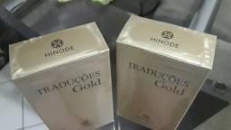 Perfume Hinode - Essência importada!