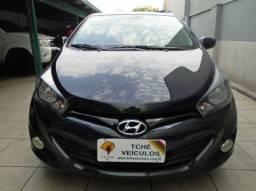 Hyundai HB20 CONFORT PLUS 1.0 4P - 2015