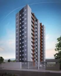 Apartamento à venda com 2 dormitórios em Ipiranga, Ribeirao preto cod:V176066