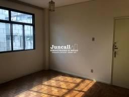 Apartamento para aluguel, 2 quartos, 1 vaga, anchieta - belo horizonte/mg