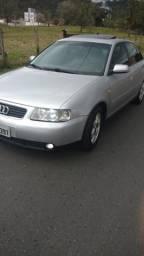 Vendo Audi A3 2002 R$ 18000 - 2002