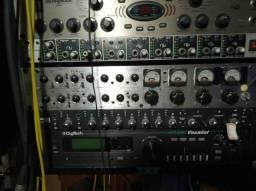 M audio 2626