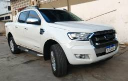 Ranger Limited 2018/2019 - OPORTUNIDADE - 2019
