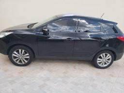 Hyundai IX 35 2013 - Oportunidade - 2013