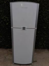 Brastemp Frost Free Duplex 410L (Entrego)