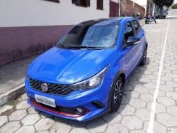 Fiat ARGO 2018. - 2018
