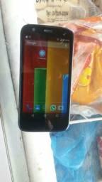 Smartphone Motorola g1