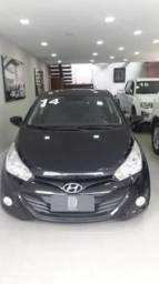 Hyundai HB20 1.6 ano: 2013 , completo! - 2013