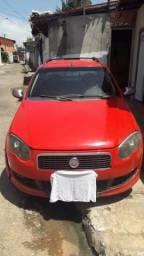 Vendo strada sport 1.8 - 2012