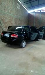 Vendo carro pra vende rapido - 2011
