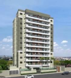 Apartamento à venda com 3 dormitórios em Nova alianca, Ribeirao preto cod:V166463