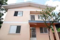 Casa para alugar com 2 dormitórios em Vera cruz, Passo fundo cod:14181