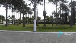 Terreno à venda com 0 dormitórios em Jardim acapulco, Guarujá cod:75243