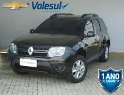 RENAULT DUSTER 1.6 EXPRESSION - 2019