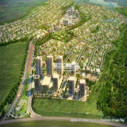 Terreno residencial à venda,eusébio, fortaleza.
