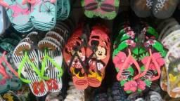 Calçados corra corrra deu a louca na Rose calçados de 21,99 só 13,99cada corraa