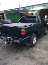 S10 4.3 v6 - 1998