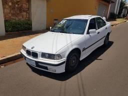 BMW 325i 2.5 6cil