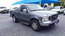 Ford f250 xl l - 1999