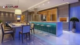 Apartamento à venda, 200 m² por R$ 1.658.000,00 - Pioneiros - Balneário Camboriú/SC