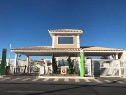Condominio Villa Ferrara, Aluguel, Casa 4 Suítes, Nascente, Garagens