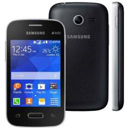 Samsung Galaxy Pocket 2<br>