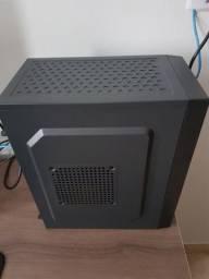 PC i5 8gb